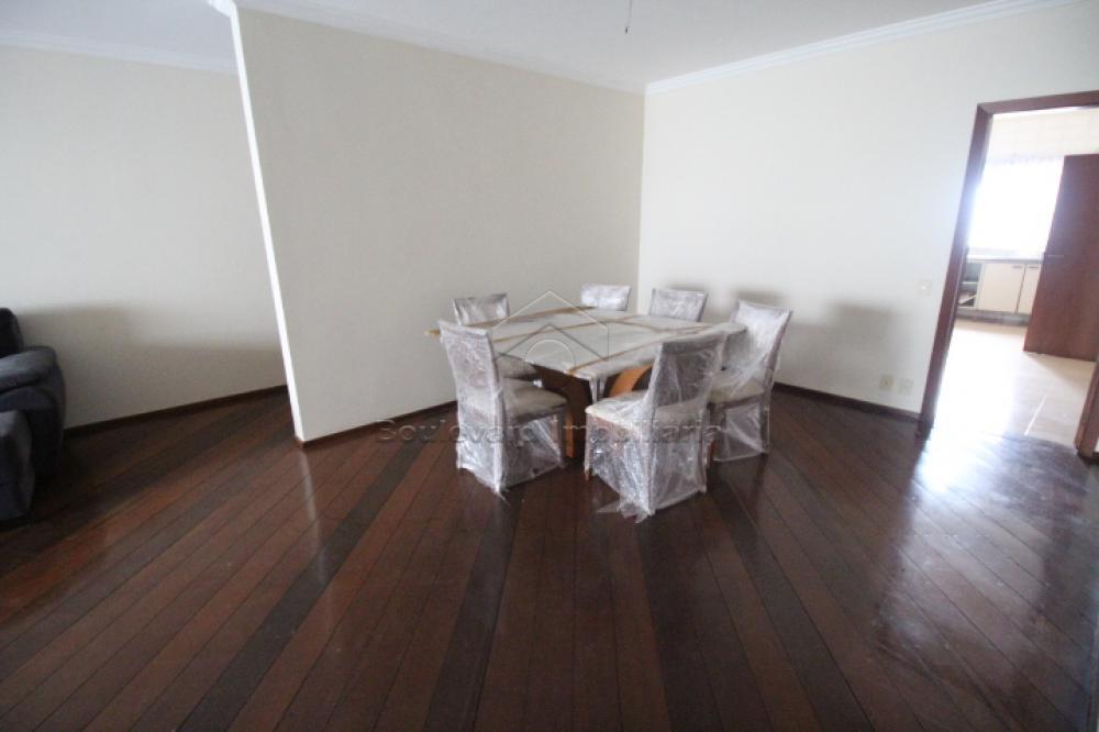 Alugar Apartamento / Padrão em Ribeirão Preto R$ 2.200,00 - Foto 5
