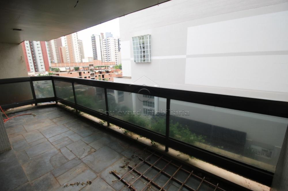 Alugar Apartamento / Padrão em Ribeirão Preto R$ 2.200,00 - Foto 2