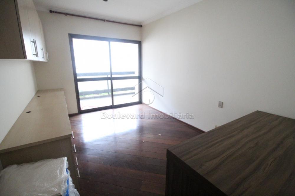 Alugar Apartamento / Padrão em Ribeirão Preto R$ 2.200,00 - Foto 6