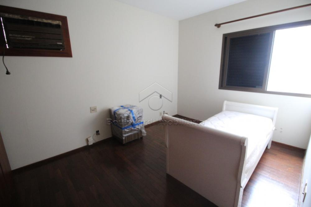 Alugar Apartamento / Padrão em Ribeirão Preto R$ 2.200,00 - Foto 11