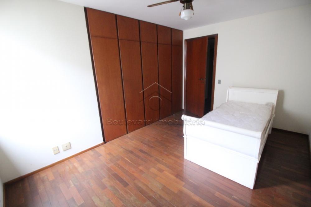 Alugar Apartamento / Padrão em Ribeirão Preto R$ 2.200,00 - Foto 10