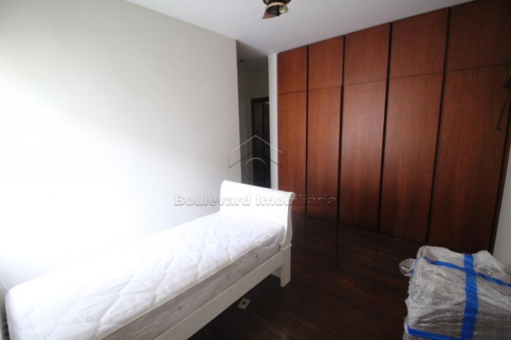 Alugar Apartamento / Padrão em Ribeirão Preto R$ 2.200,00 - Foto 12