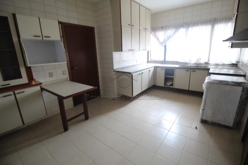 Alugar Apartamento / Padrão em Ribeirão Preto R$ 2.200,00 - Foto 19