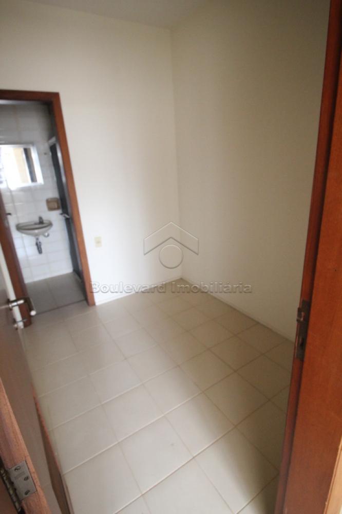 Alugar Apartamento / Padrão em Ribeirão Preto R$ 2.200,00 - Foto 25