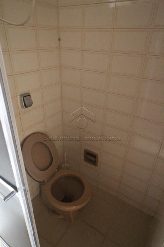 Alugar Apartamento / Padrão em Ribeirão Preto R$ 2.200,00 - Foto 27