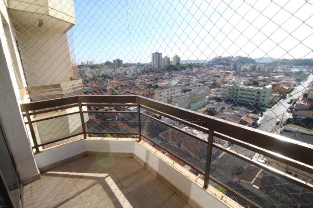 Ribeirao Preto Apartamento Locacao R$ 1.500,00 Condominio R$660,00 3 Dormitorios 1 Suite Area construida 97.00m2