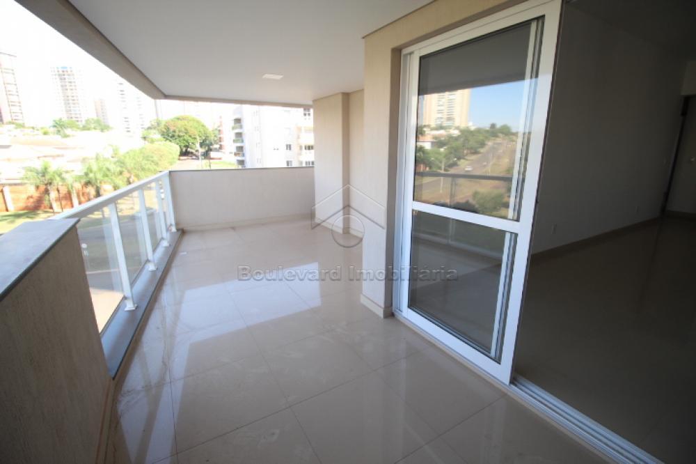 Ribeirao Preto Apartamento Locacao R$ 3.000,00 Condominio R$1.000,00 3 Dormitorios 3 Suites Area construida 148.60m2