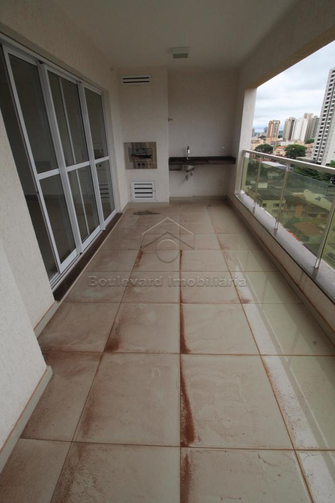 Ribeirao Preto Apartamento Locacao R$ 3.300,00 Condominio R$700,00 3 Dormitorios 3 Suites Area construida 135.35m2