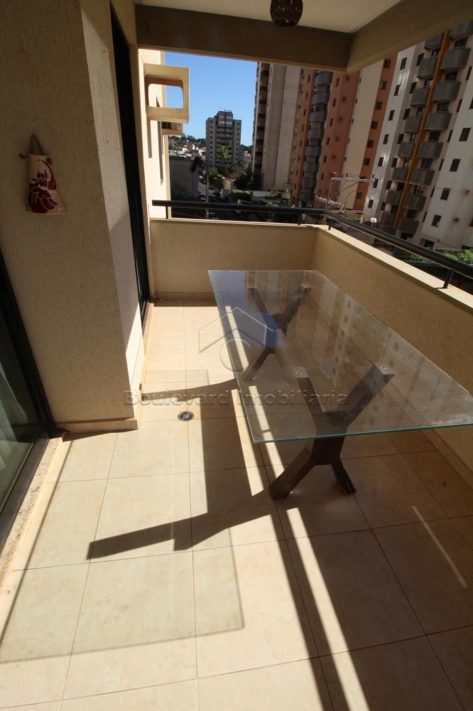 Comprar Apartamento / Padrão em Ribeirão Preto R$ 480.000,00 - Foto 1