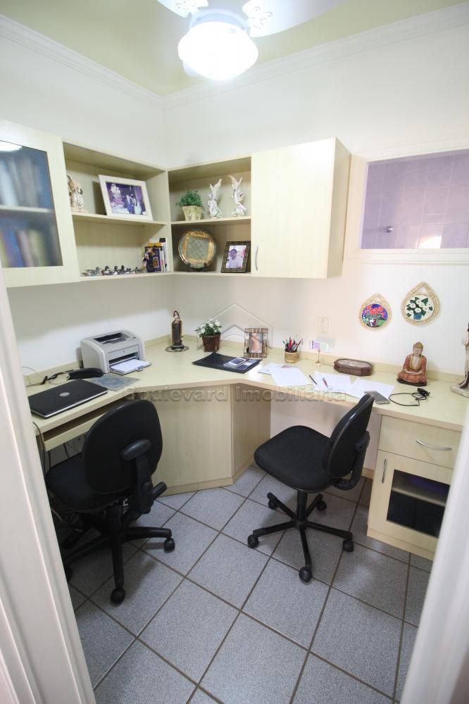 Comprar Apartamento / Padrão em Ribeirão Preto R$ 480.000,00 - Foto 4