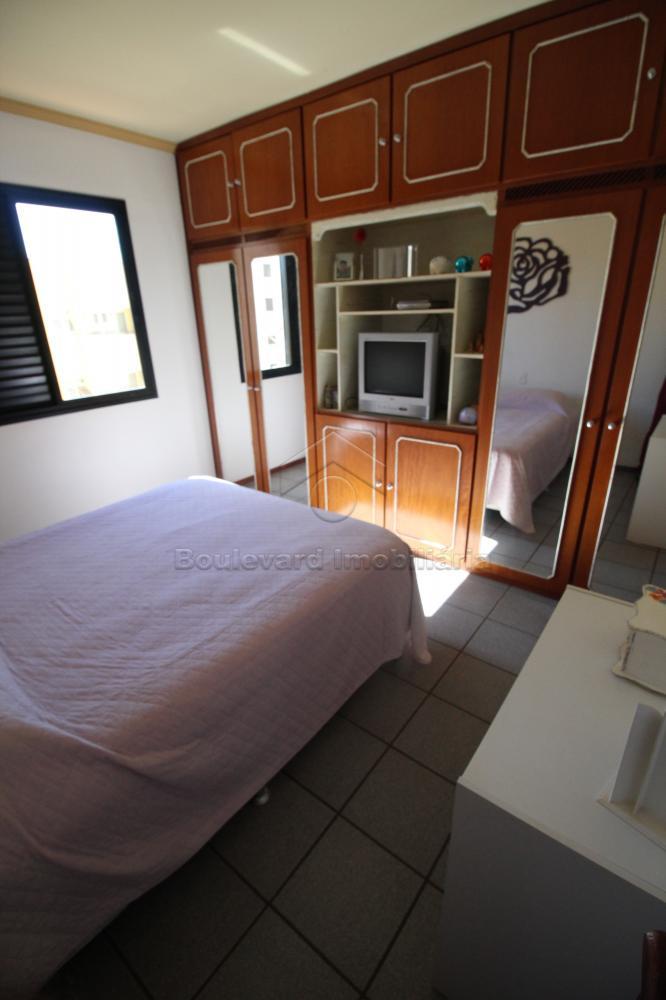 Comprar Apartamento / Padrão em Ribeirão Preto R$ 480.000,00 - Foto 10