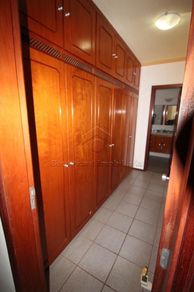 Comprar Apartamento / Padrão em Ribeirão Preto R$ 480.000,00 - Foto 11