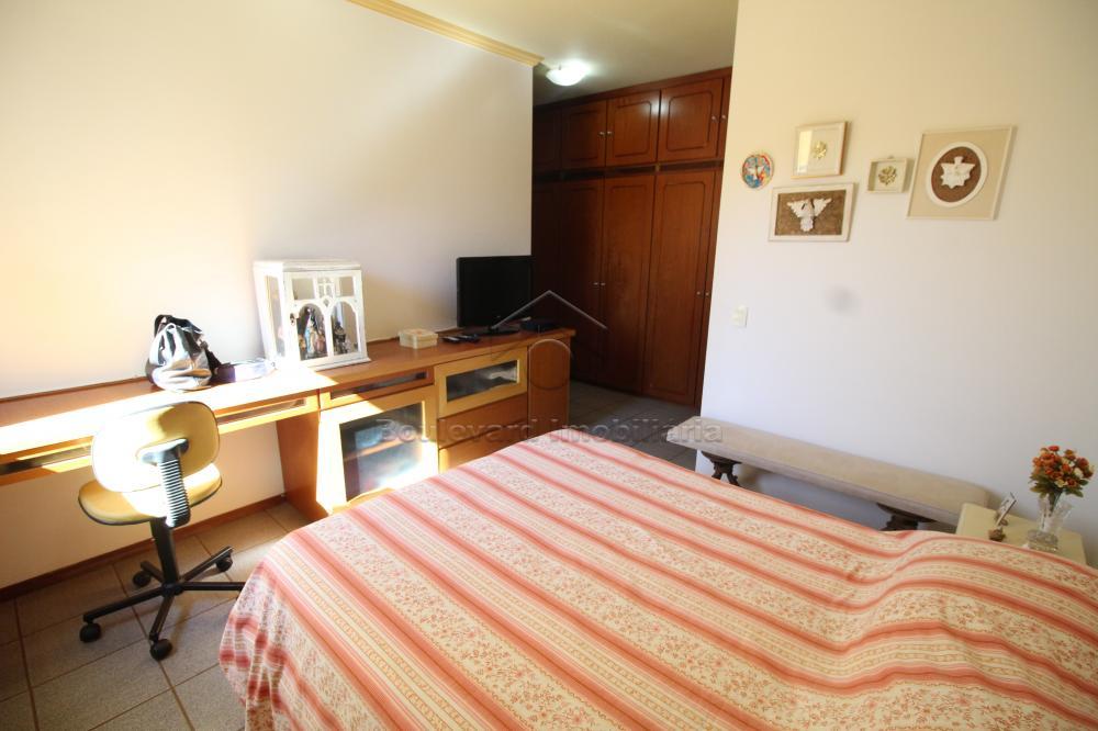Comprar Apartamento / Padrão em Ribeirão Preto R$ 480.000,00 - Foto 13