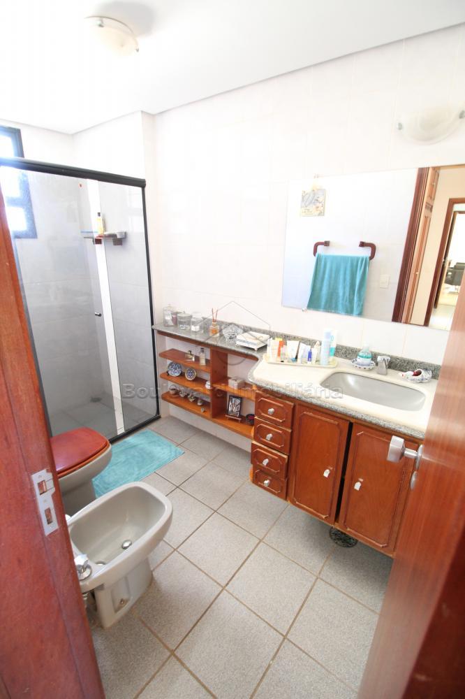 Comprar Apartamento / Padrão em Ribeirão Preto R$ 480.000,00 - Foto 14