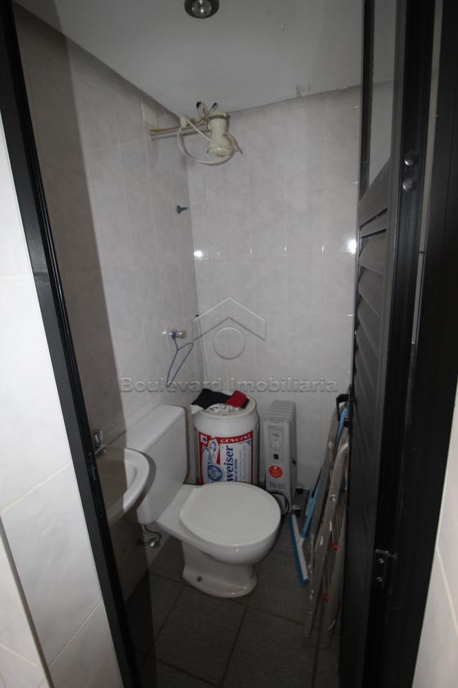 Comprar Apartamento / Padrão em Ribeirão Preto R$ 480.000,00 - Foto 20