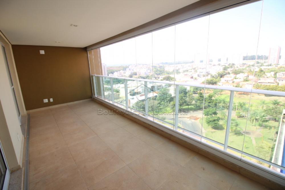 Ribeirao Preto Apartamento Locacao R$ 3.000,00 Condominio R$700,00 3 Dormitorios 1 Suite Area construida 108.21m2