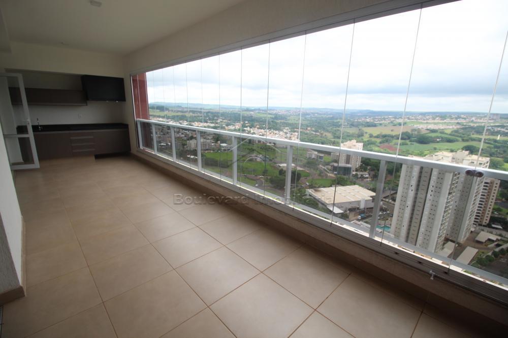 Ribeirao Preto Apartamento Locacao R$ 3.500,00 Condominio R$500,00 3 Dormitorios 3 Suites Area construida 172.00m2