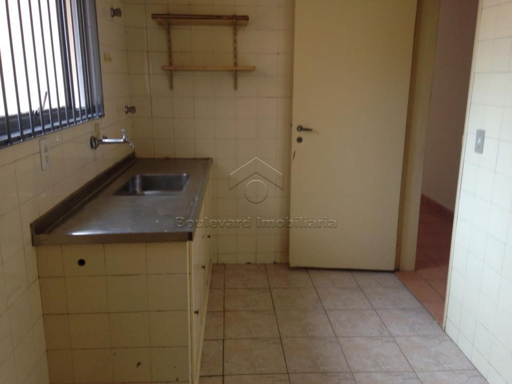 Comprar Apartamento / Padrão em Ribeirão Preto apenas R$ 210.000,00 - Foto 7