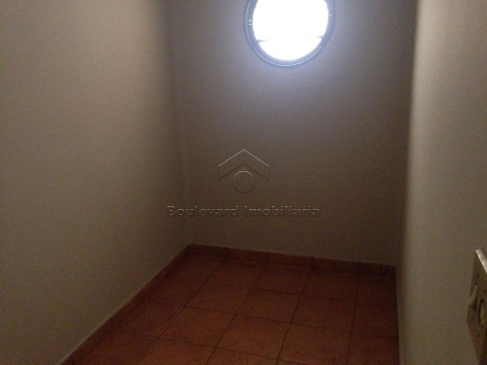 Comprar Apartamento / Padrão em Ribeirão Preto apenas R$ 210.000,00 - Foto 3