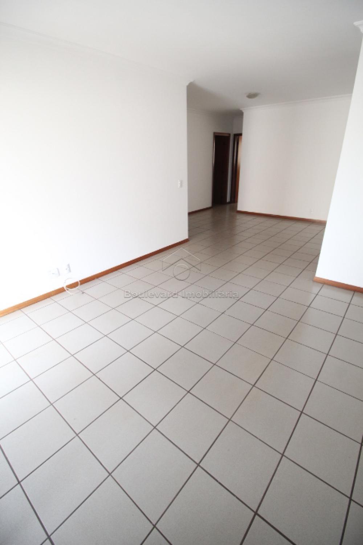 Comprar Apartamento / Padrão em Ribeirão Preto apenas R$ 530.000,00 - Foto 3