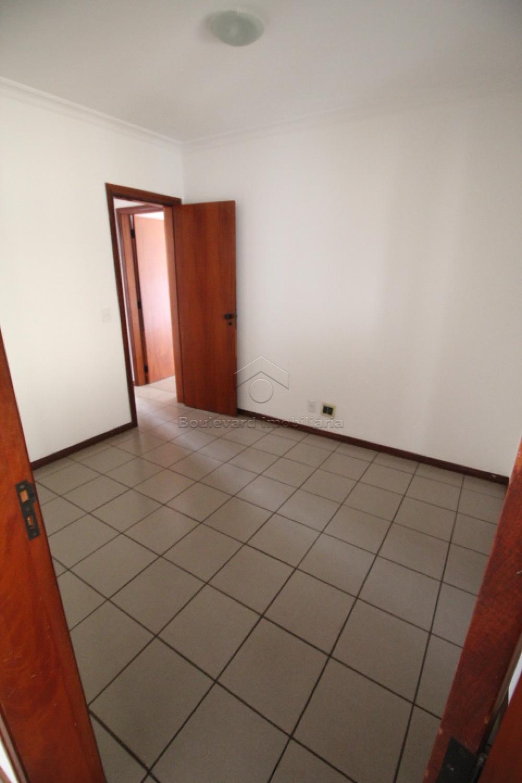 Comprar Apartamento / Padrão em Ribeirão Preto apenas R$ 530.000,00 - Foto 6