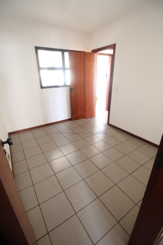 Comprar Apartamento / Padrão em Ribeirão Preto apenas R$ 530.000,00 - Foto 7