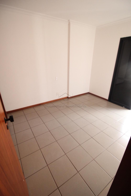 Comprar Apartamento / Padrão em Ribeirão Preto apenas R$ 530.000,00 - Foto 8