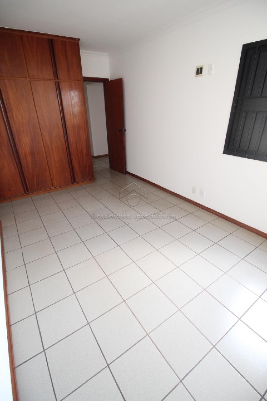 Comprar Apartamento / Padrão em Ribeirão Preto apenas R$ 530.000,00 - Foto 13