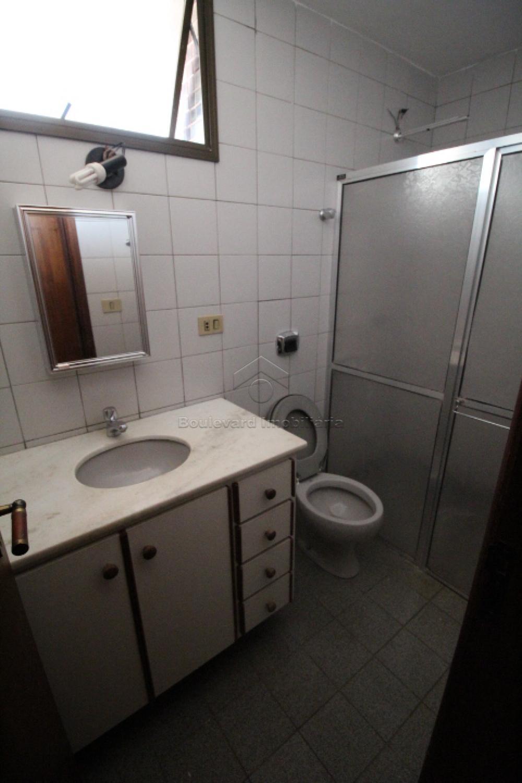 Comprar Apartamento / Padrão em Ribeirão Preto apenas R$ 180.000,00 - Foto 9
