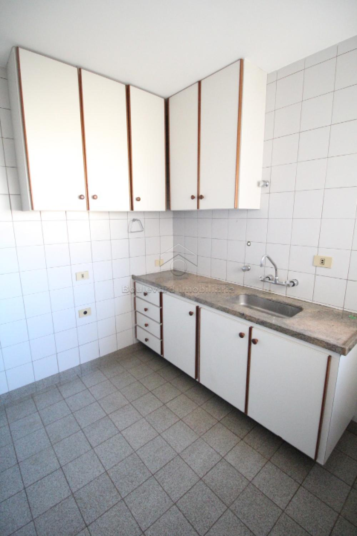 Comprar Apartamento / Padrão em Ribeirão Preto apenas R$ 180.000,00 - Foto 12