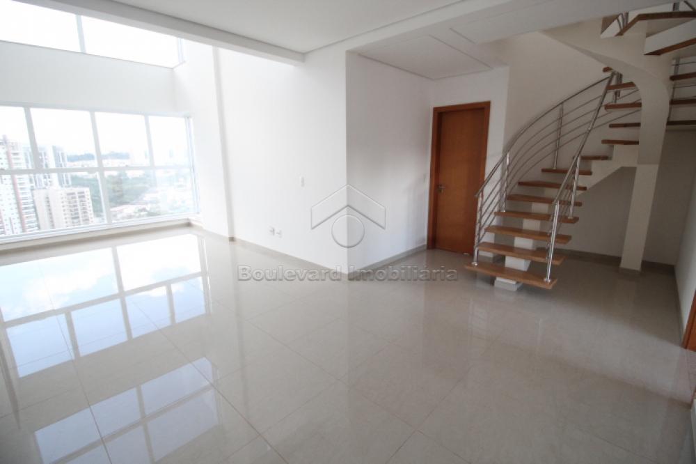 Comprar Apartamento / Cobertura em Ribeirão Preto apenas R$ 950.000,00 - Foto 3