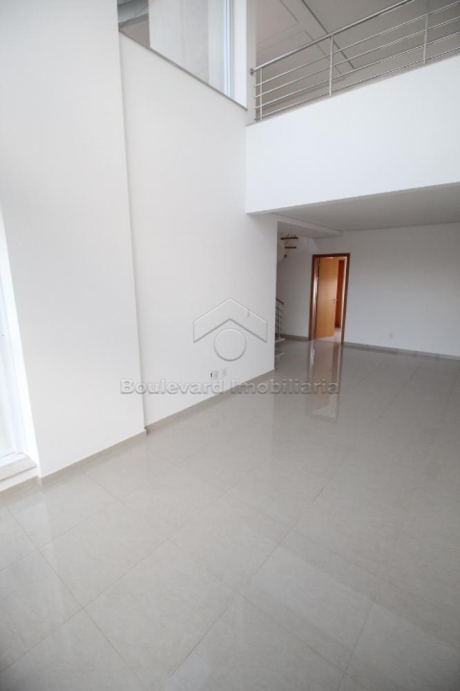 Comprar Apartamento / Cobertura em Ribeirão Preto apenas R$ 950.000,00 - Foto 4