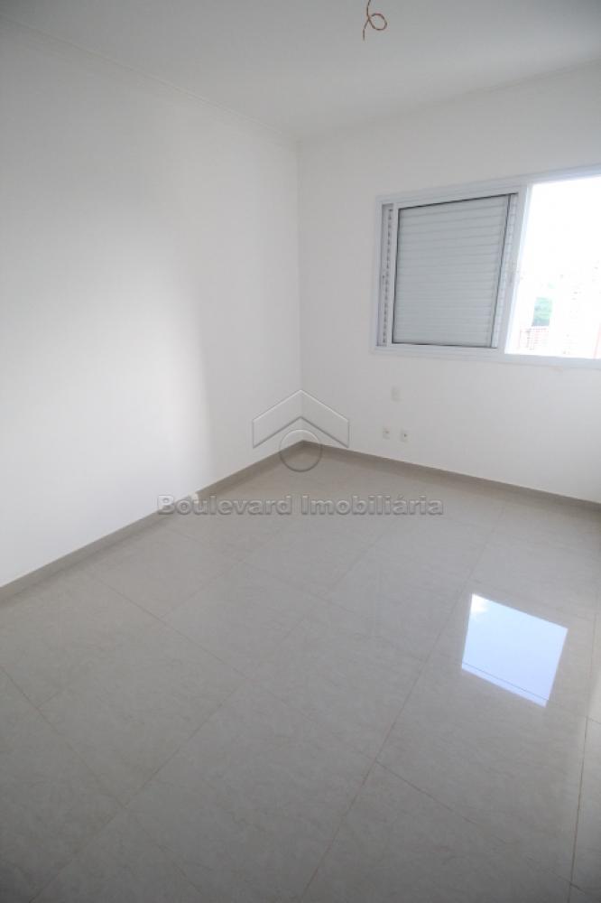 Comprar Apartamento / Cobertura em Ribeirão Preto apenas R$ 950.000,00 - Foto 6
