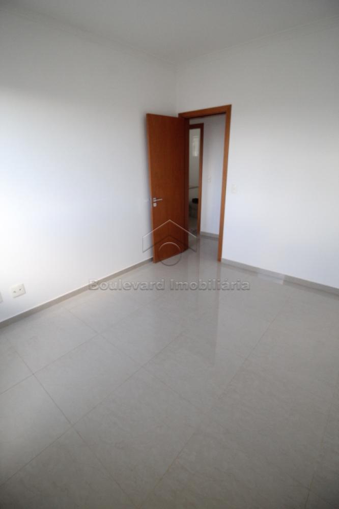 Comprar Apartamento / Cobertura em Ribeirão Preto apenas R$ 950.000,00 - Foto 7