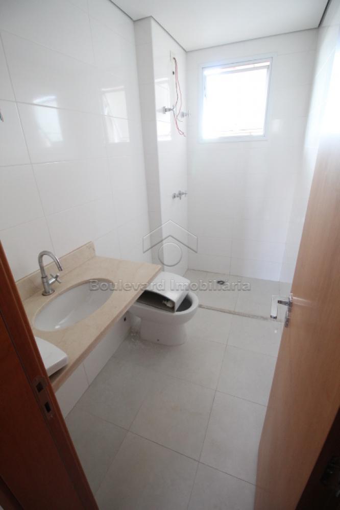 Comprar Apartamento / Cobertura em Ribeirão Preto apenas R$ 950.000,00 - Foto 8