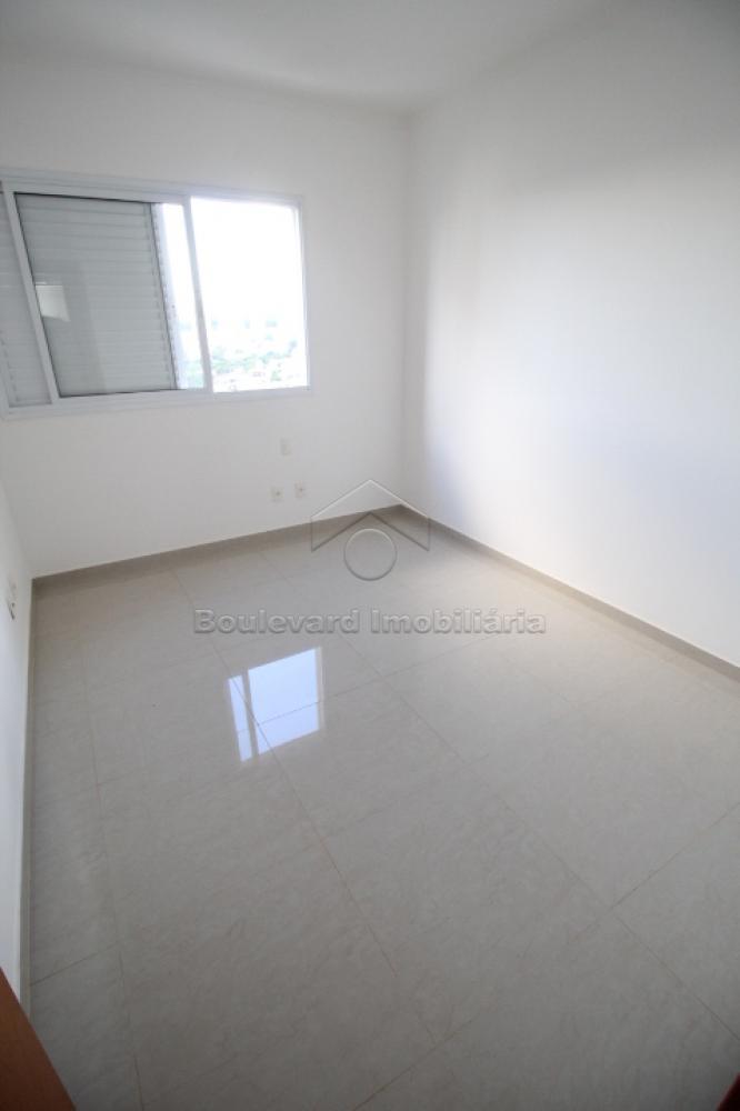 Comprar Apartamento / Cobertura em Ribeirão Preto apenas R$ 950.000,00 - Foto 9