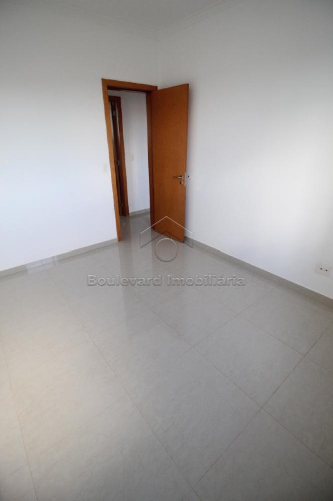 Comprar Apartamento / Cobertura em Ribeirão Preto apenas R$ 950.000,00 - Foto 10