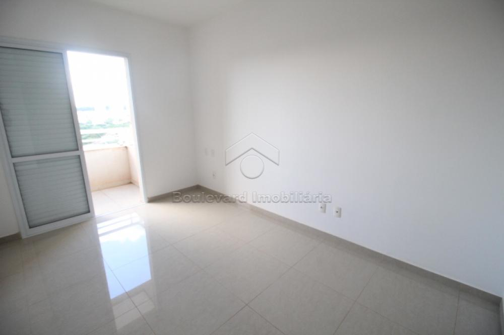 Comprar Apartamento / Cobertura em Ribeirão Preto apenas R$ 950.000,00 - Foto 11