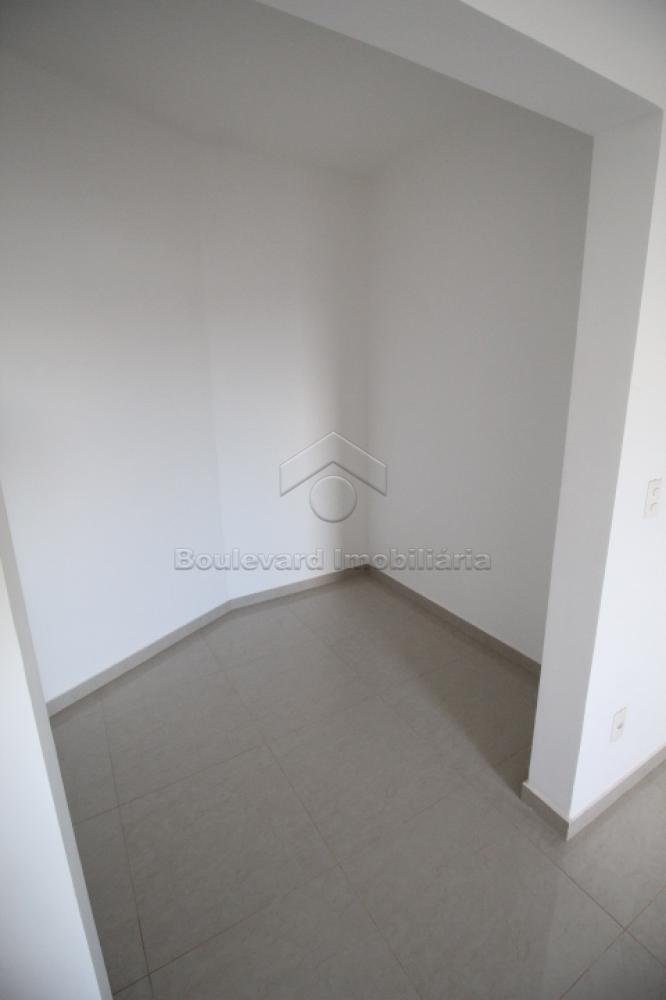 Comprar Apartamento / Cobertura em Ribeirão Preto apenas R$ 950.000,00 - Foto 13