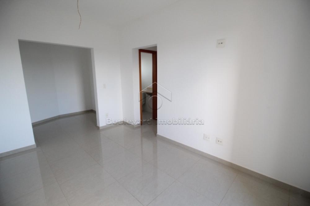 Comprar Apartamento / Cobertura em Ribeirão Preto apenas R$ 950.000,00 - Foto 12