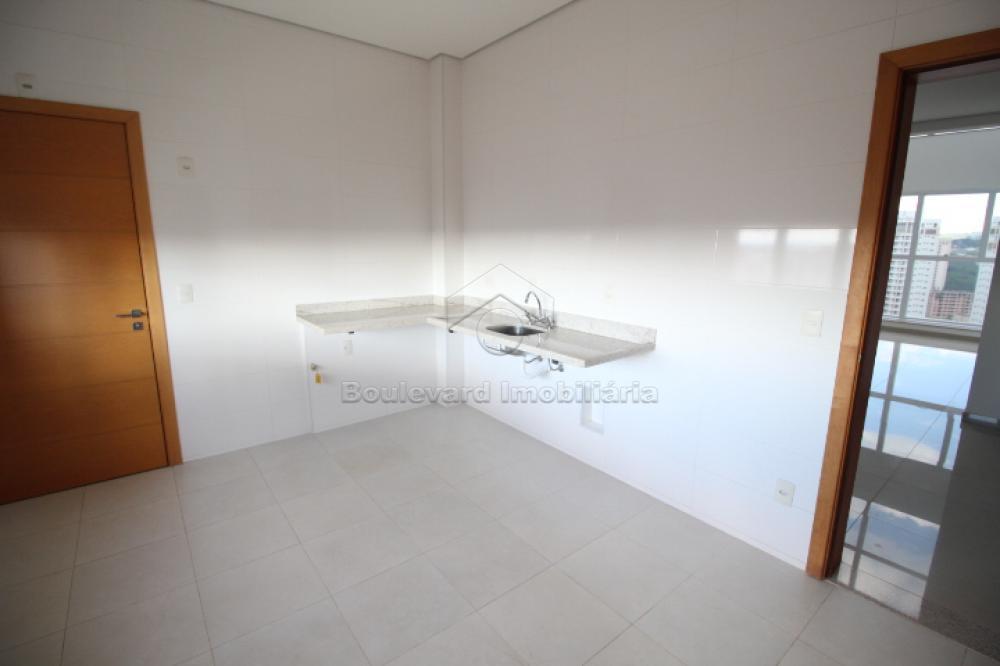 Comprar Apartamento / Cobertura em Ribeirão Preto apenas R$ 950.000,00 - Foto 16