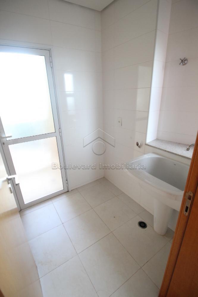 Comprar Apartamento / Cobertura em Ribeirão Preto apenas R$ 950.000,00 - Foto 17
