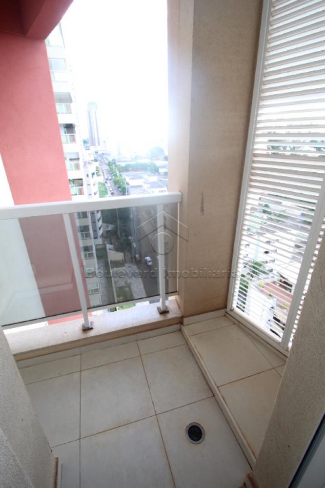 Comprar Apartamento / Cobertura em Ribeirão Preto apenas R$ 950.000,00 - Foto 19