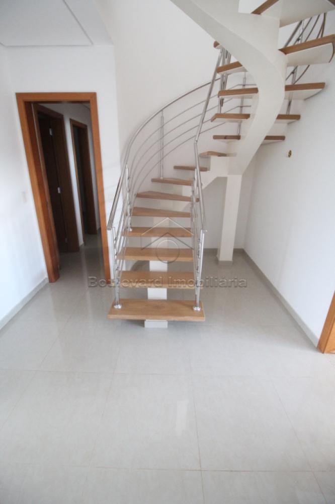 Comprar Apartamento / Cobertura em Ribeirão Preto apenas R$ 950.000,00 - Foto 20