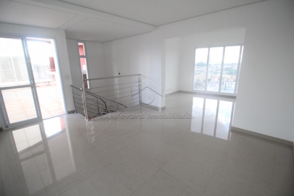 Comprar Apartamento / Cobertura em Ribeirão Preto apenas R$ 950.000,00 - Foto 21