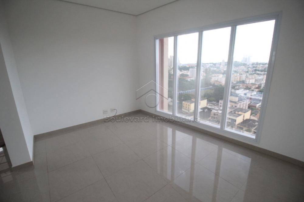 Comprar Apartamento / Cobertura em Ribeirão Preto apenas R$ 950.000,00 - Foto 22