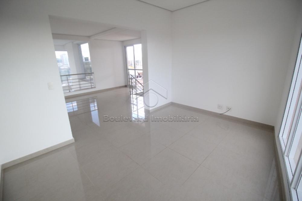 Comprar Apartamento / Cobertura em Ribeirão Preto apenas R$ 950.000,00 - Foto 23