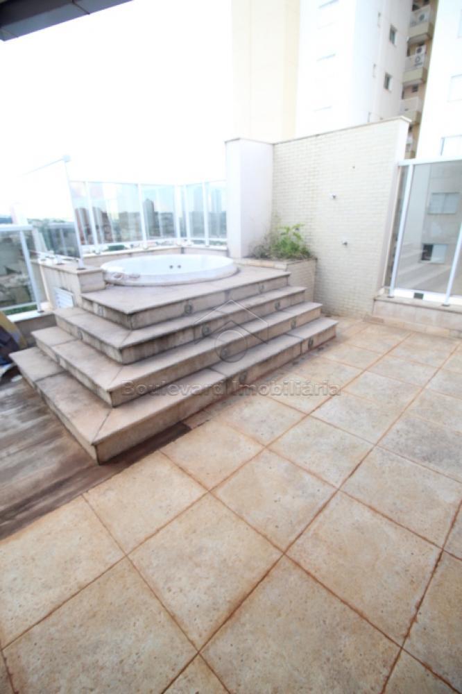 Comprar Apartamento / Cobertura em Ribeirão Preto apenas R$ 950.000,00 - Foto 2