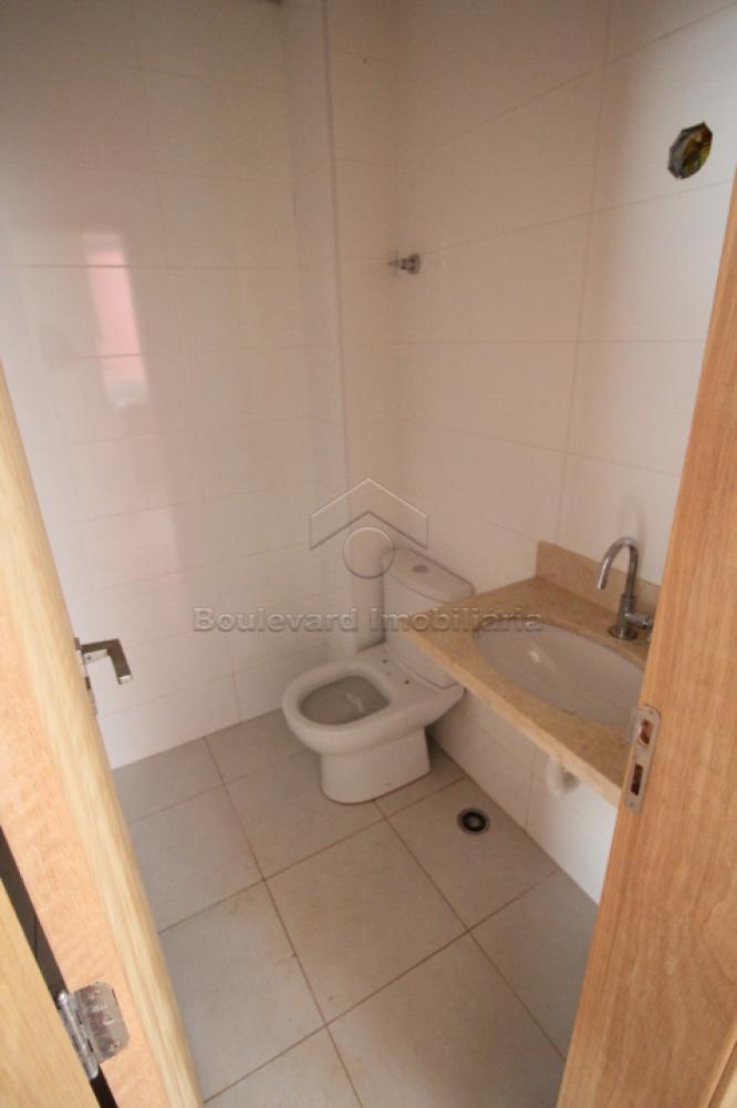 Comprar Apartamento / Cobertura em Ribeirão Preto apenas R$ 950.000,00 - Foto 25