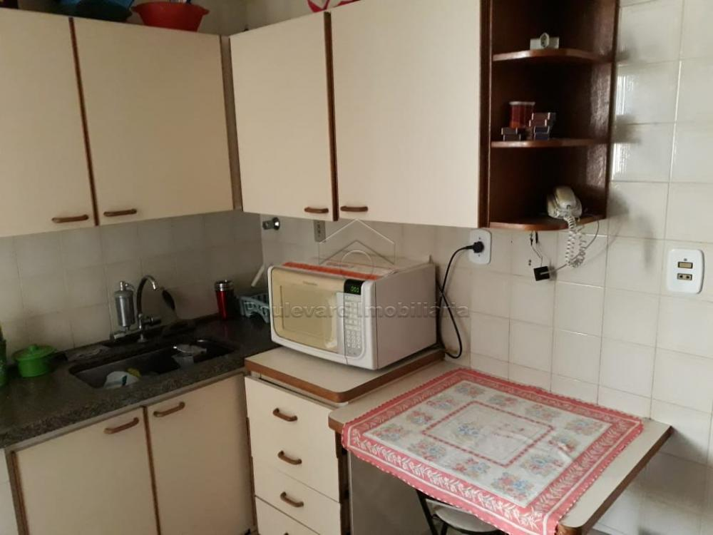 Comprar Apartamento / Padrão em Ribeirão Preto apenas R$ 180.000,00 - Foto 11
